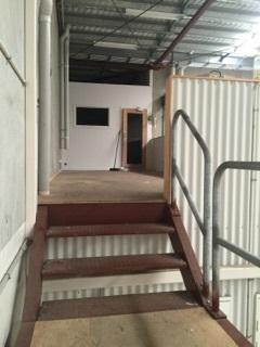 Unit 3/92 McLaughlin Street ROCKHAMPTON CITY QLD 4700