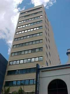 Suite  01/138 Albert Street BRISBANE CITY QLD 4000
