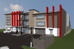 649 Kingston Road LOGANLEA QLD 4131