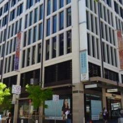 405 SUSSEX Street HAYMARKET NSW 2000
