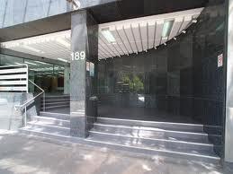 Level 8, 0/189 Kent  Street SYDNEY NSW 2000