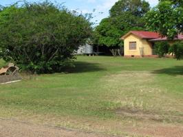 188 Fumar Road DIMBULAH QLD 4872