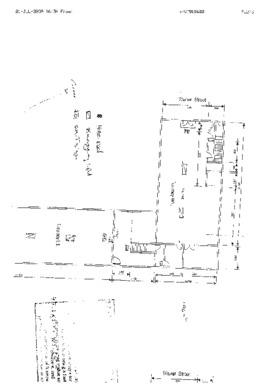 1/73-77 Walker Street DANDENONG VIC 3175