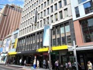 309 George Street SYDNEY NSW 2000