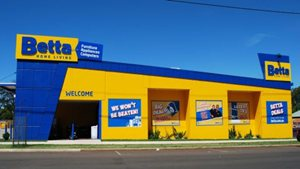 34-36 Erin Street WILSONTON QLD 4350