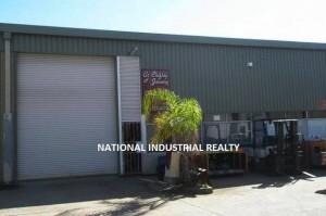 14/159 Chifley Street SMITHFIELD NSW 2164