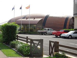 231-241 Bargara Road KALKIE QLD 4670