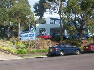 Unit 6/ 25 Frenchs Forest Road FRENCHS FOREST NSW 2086