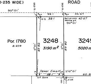 134 Winnellie Road WINNELLIE NT 0820