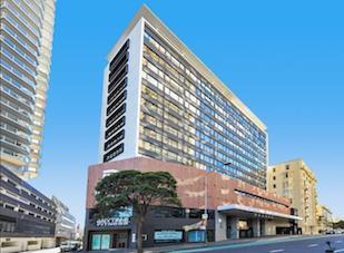 2-14 Kings Cross Road POTTS POINT NSW 2011
