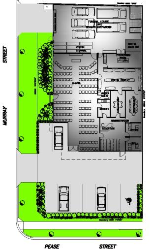 19 Pease Street MANOORA QLD 4870
