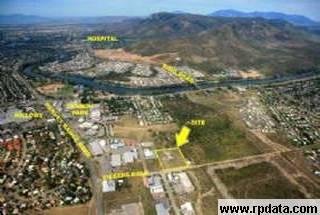 181-183 North Vickers Road CONDON QLD 4815