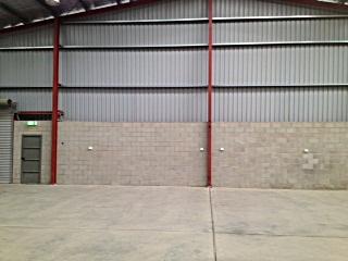 2/137 Fernleigh Road WAGGA WAGGA NSW 2650