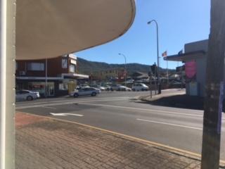 Shop 1a/373 Princes Highway WOONONA NSW 2517