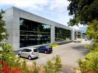 Unit 26/27-33 Waterloo Road NORTH RYDE NSW 2113