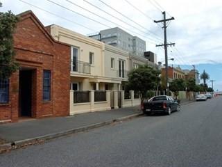 40 Stokes Street PORT MELBOURNE VIC 3207