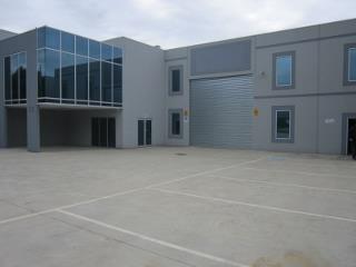 29 Humeside Drive CAMPBELLFIELD VIC 3061