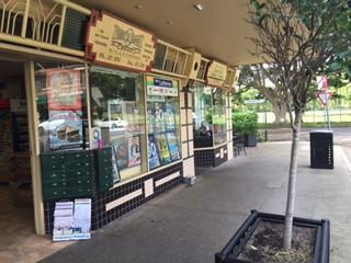 21 Plumer Rd ROSE BAY NSW 2029