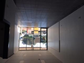1/723 Stanley Street WOOLLOONGABBA QLD 4102