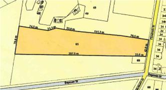 65 Elizabeth Street URANGAN QLD 4655