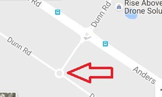Lot 75 Dunn Road SMEATON GRANGE NSW 2567