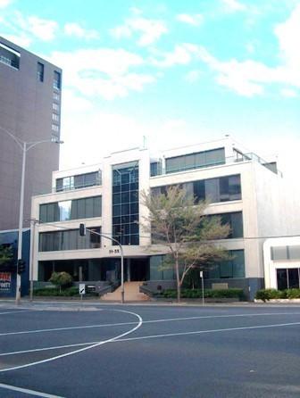 5/51-55 City Road SOUTHBANK VIC 3006