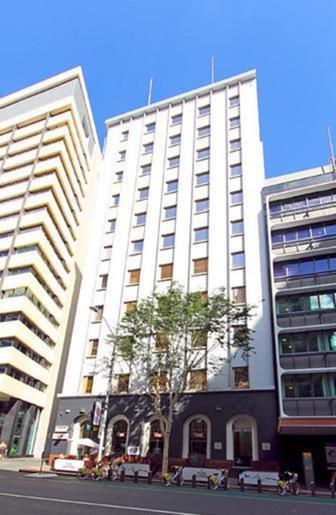Level 1/371 Queen Street BRISBANE CITY QLD 4000