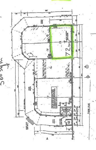 12/60 Simpson  Street BEERWAH QLD 4519