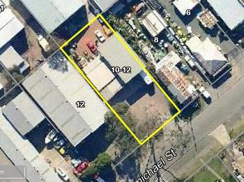 10 Carmichael Street RAYMOND TERRACE NSW 2324