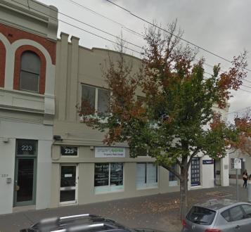 225 Park Street SOUTH MELBOURNE VIC 3205