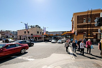 Suite 4/168A Burwood Road BURWOOD NSW 2134