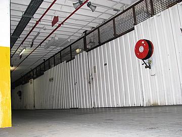 N4F/40 Wattle ULTIMO NSW 2007