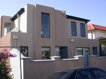 17 Earl Street WINDSOR VIC 3181