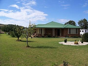 TARCOLLY, Kamilaroi Hwy QUIRINDI NSW 2343