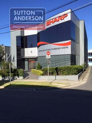 96 Hotham Parade ARTARMON NSW 2064