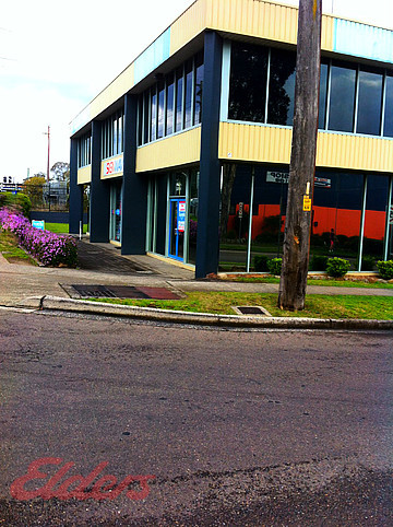 4 Bridge Road HORNSBY NSW 2077