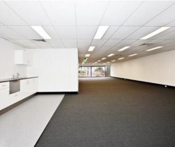 212 Boundary Street SPRING HILL QLD 4000