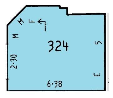 324/1 Queens Road MELBOURNE 3004 VIC 3004
