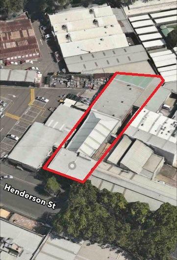 49 Henderson Street NORTH MELBOURNE VIC 3051