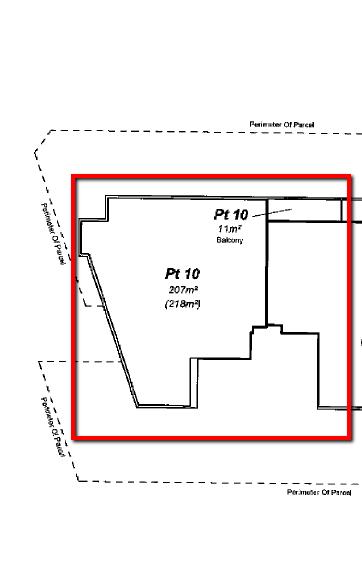Suite 10, 375 Charles Street NORTH PERTH WA 6006