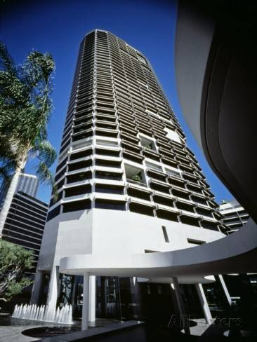 Level 18/123 Eagle Street BRISBANE CITY QLD 4000
