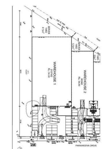 15 Paraweena Drive TRUGANINA VIC 3029