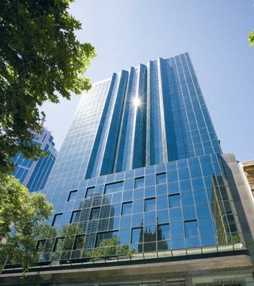 Level 15/97-99 Bathurst Street SYDNEY NSW 2000
