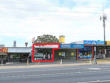 SHOP 3 / 3 MOGGILL ROAD INDOOROOPILLY QLD 4068