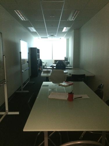 Suite 415, 147 Pirie Street ADELAIDE SA 5000