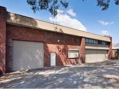 GREENACRE NSW 2190