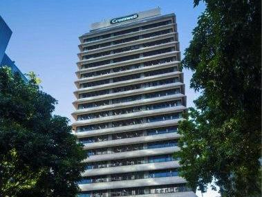 20/200 Mary Street BRISBANE CITY QLD 4000