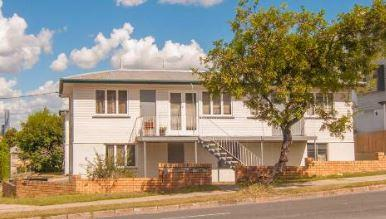 WINDSOR QLD 4030