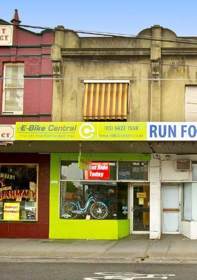 392 Burnley Street RICHMOND VIC 3121
