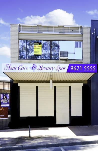 67-69 Boomerang Place SEVEN HILLS NSW 2147